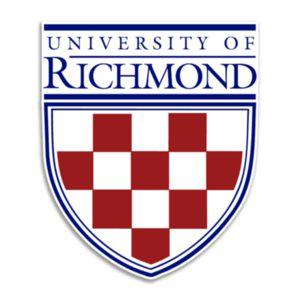 Profile picture for University of Richmond