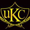 Ugly Kidz & Company