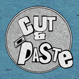 Profile picture for Cut & Paste