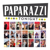 Paparazzi Tonight  Photo Booth