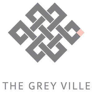 Profile picture for The Grey Ville
