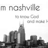 YWAM Nashville