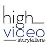 HighVideo Storytellers