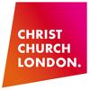ChristChurch London