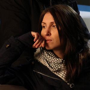 Profile picture for Smekta