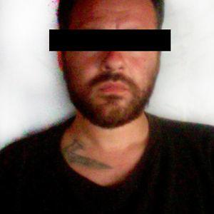 Profile picture for IVI Michele Salvezza IVI