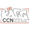 CCN Créteil / Cie Käfig