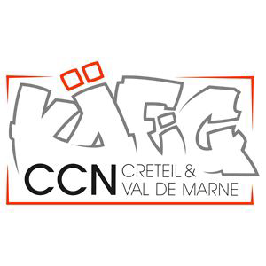 Profile picture for CCN Créteil / Cie Käfig