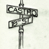 18th & Castro Productions