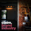 claim.brandindustry