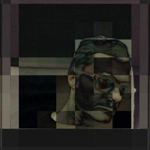 Profile picture for GabrielViola