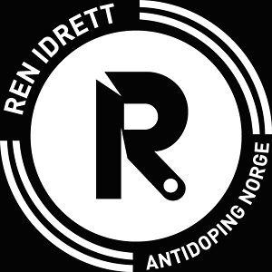 Profile picture for Ren Idrett