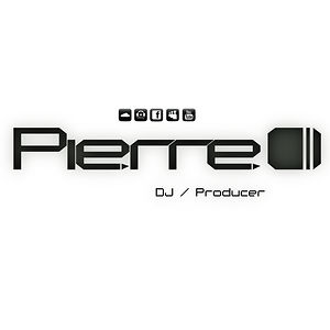 Profile picture for Pierre O DJ / Producer / Remixer