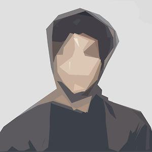 Profile picture for Pietro Daviddi