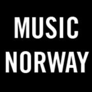 Profile picture for MusicNorway