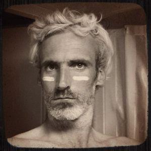 Profile picture for Cédric Bosquet