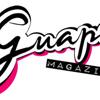 Guapo Magazine