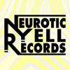Neurotic Yell Records