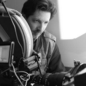 Profile picture for Alessandro Zonin