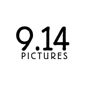 Profile picture for 9.14 Pictures