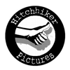 Hitchhiker Pictures