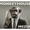 Monkeyhouse TV
