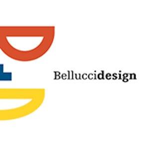 Profile picture for belluccidesign