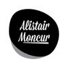 Alistair Moncur