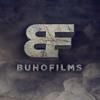 BUHOFILMS