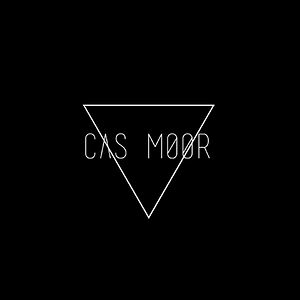 Profile picture for cas moor