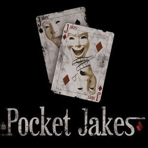 Profile picture for Pocket Jakes