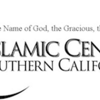 Islamic Center of Southern Calif