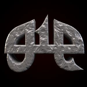 Profile picture for gie