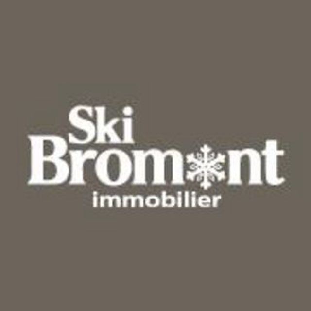 Ski Bromont immobilier on Vimeo