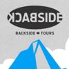 Backside Tours