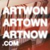 ARTWON ARTOWN ARTNOW