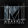 Joseph Murréll