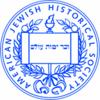 Am. Jewish Historical Society