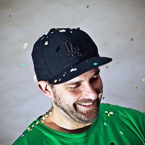 Profile picture for Steve Clash