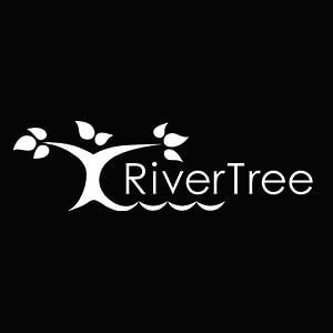 Profile picture for RiverTree Jackson