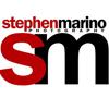 Stephen Marino