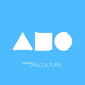 Profile picture for ALCULTURA