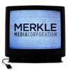 Merkle Media