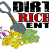 DIRT RICH RECORDS LLC.