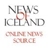 News Of Iceland