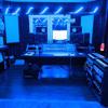 Truth Studios