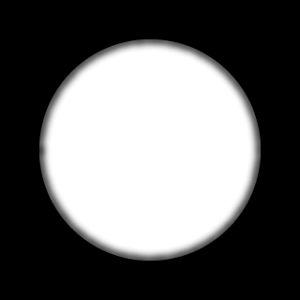 Profile picture for Celestial Chapel