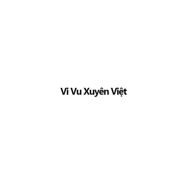 Vi vu xuyên Việt