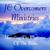 JCOvercomers Ministries