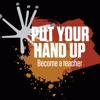 NARISIndigenous Teaching Academy